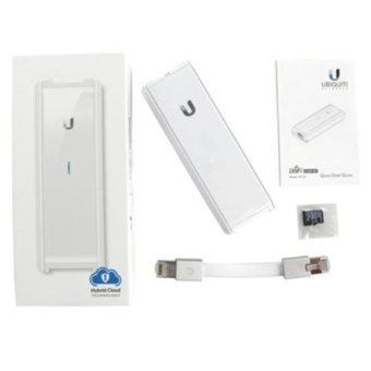 Ubiquiti UC CK UniFi Cloud Key - 5