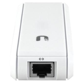 Ubiquiti UC CK UniFi Cloud Key - 4