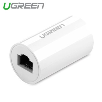 UGREEN Thunder Protection Cat6 RJ45 Network Cable Connector