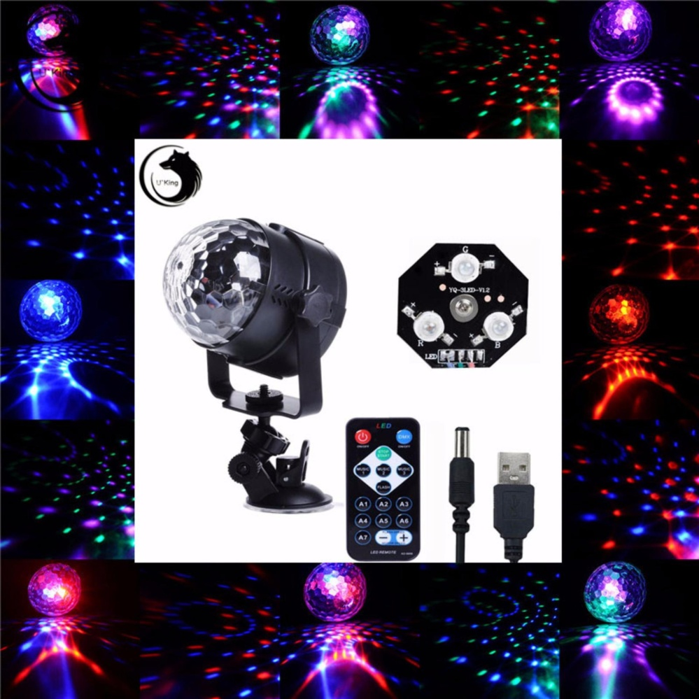 Philippines uking disco ball strobe light party lights disco uking disco ball strobe light party lights disco lights karaokemachine 6w dj light led mozeypictures Image collections