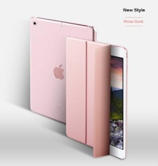 Ultrathin Smart Leather Flip Case Cover For Apple iPad Mini 4PHP447. PHP 447