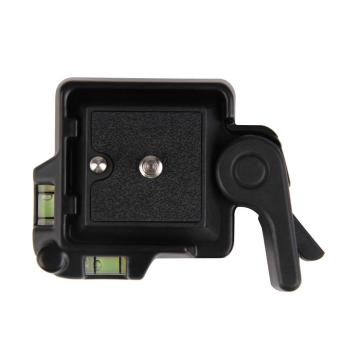 Universal Quick Release Plate for Giottos MH630 Mount MH7002-630MH5011 (Intl)