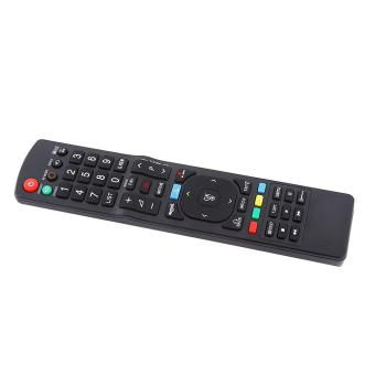 Universal Remote Control Controller Replacement for LG SMART LED LCD TV - intl - 4