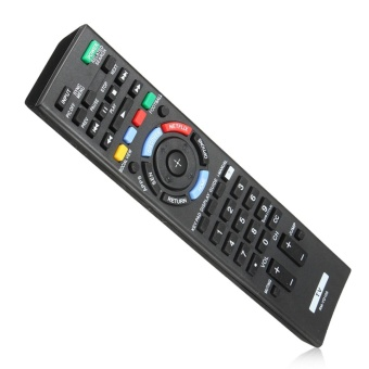 Universal Remote Control RM-YD103 For SONY TV KDL-40HX750 KDL-50W790B /
