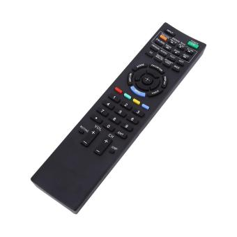 Universal Remote Controller Replacement for Sony Smart TV - intl - 4