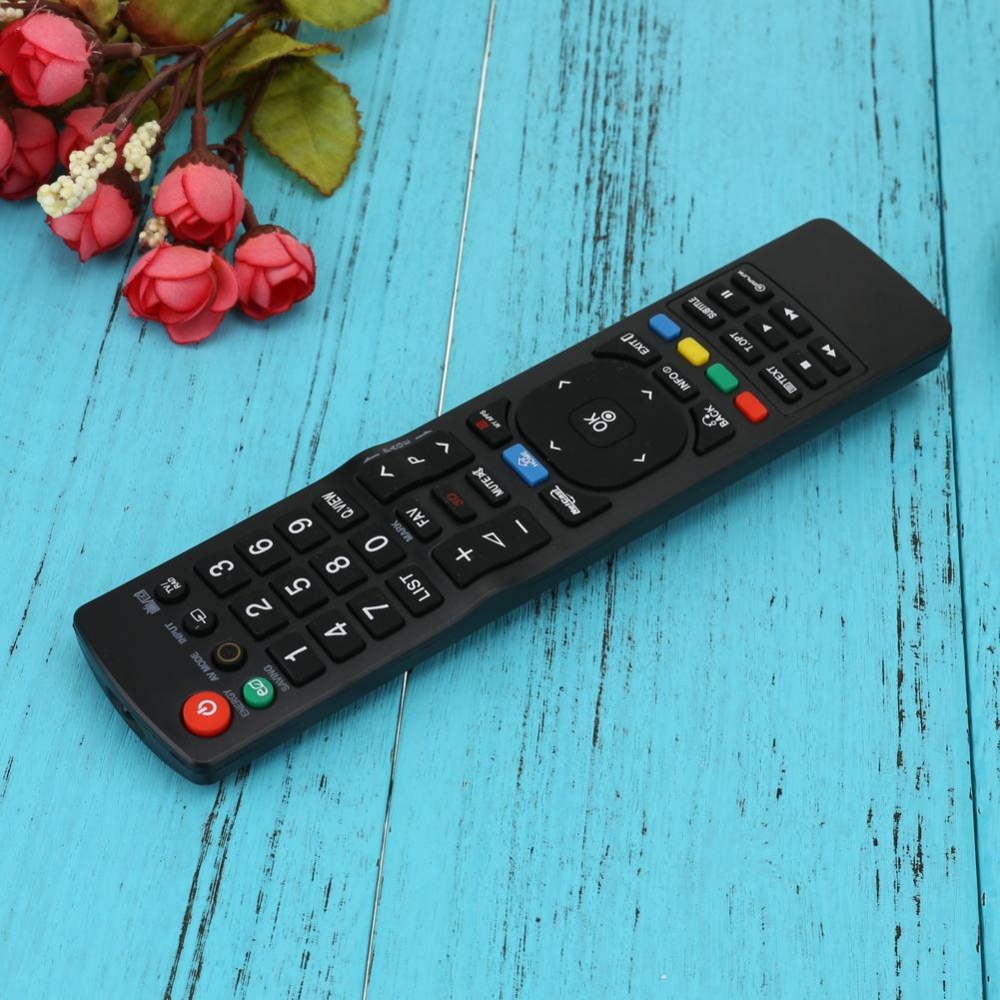 ... Universal Smart Remote Control Replacement for LG Smart 3D LED LCDHDTV TV - intl ...