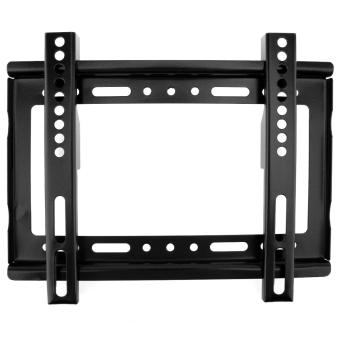 Universal TV Wall Mount Bracket for Most 10 ~ 32 Inch HDTV Flat Panel TV