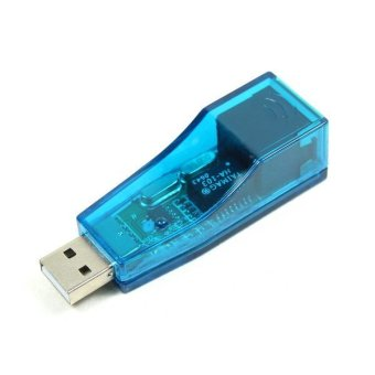 USB LAN Card Adapter Price Philippines