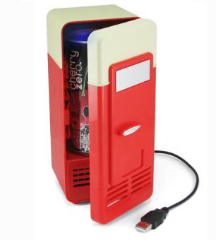 USB Powered Refrigerator