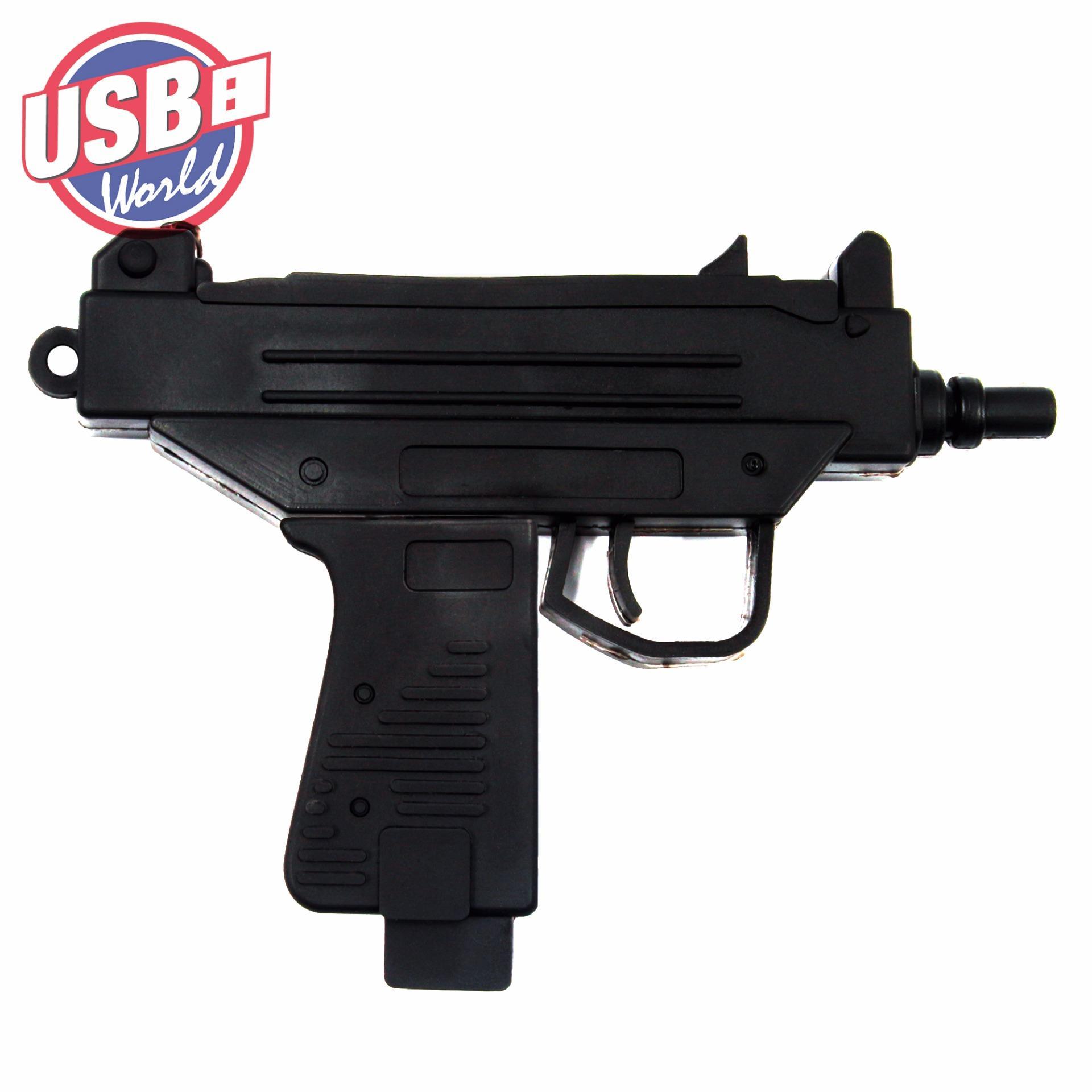 philippines usb world mini uzi bb machine gun 64gb usb rubber