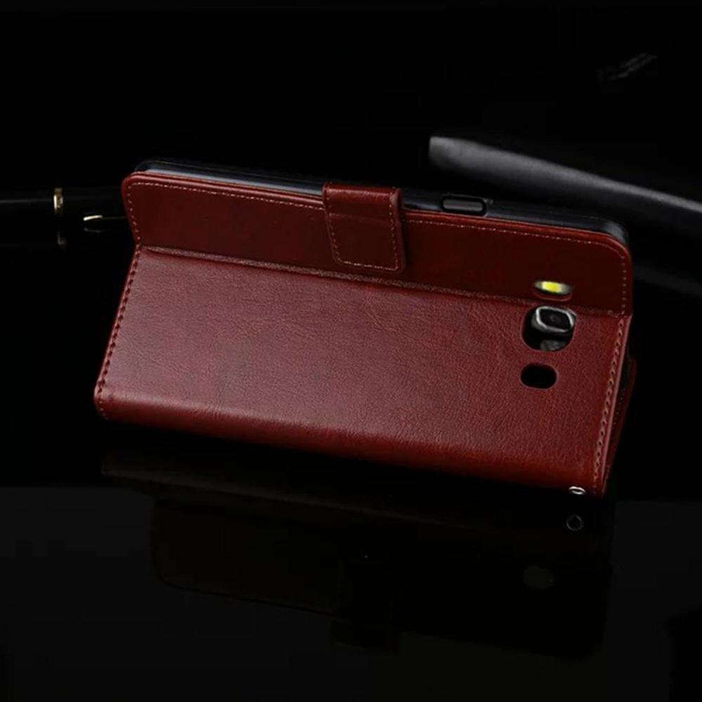 Prime On7 2016 5 5 Case Source · Vintage Retro Flip Stand Wallet .