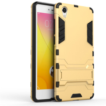 VIVO y51/y51 two one support drop-resistant phone case