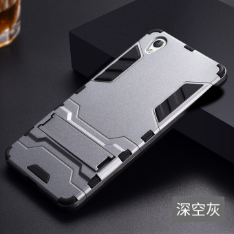 VIVO y51/y51a/y51 drop-resistant soft case phone case