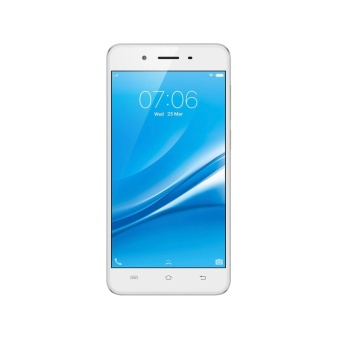 Vivo Y55s 16GB (Rose Gold)