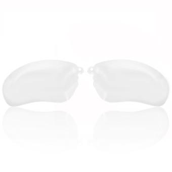 Vococal Polarized Lens