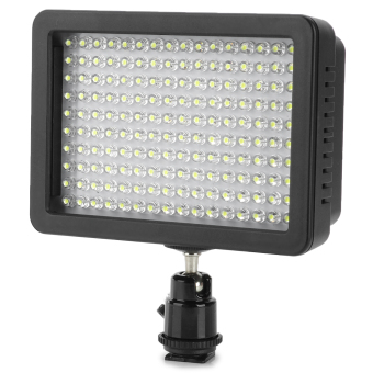 Wansen W160LED Camera Video Light - 2