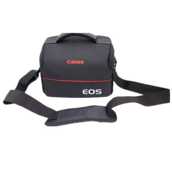 Waterproof Camera Bag Camera Case for Canon EOS DSLR 500D 550D 600D 650D 700D 5D Price Philippines