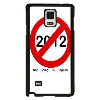 Wheat Pattern Phone Case for XiaoMi RedMi 2 (Multicolor)
