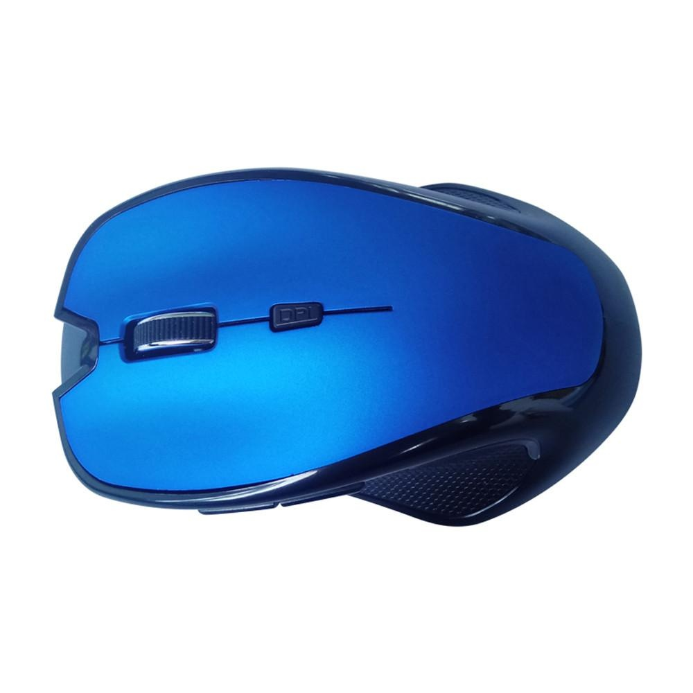 ... Mice For Pc and laptop. Source · Sell icraig 800 1600dpi cheapest best quality TH Store Source · Wireless Mini Bluetooth 3 0