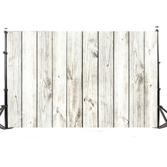 Wood Wall Floor Photography Backdrop Photo Background For Studio