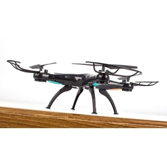 x5c-1 Helicopter 2.4GHz 4 Axis Wireless Remote control Droneaircraft Quadcoper - intl Price Philippines