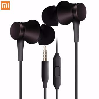 Xiaomi Mi Original Piston In-Ear Headphones