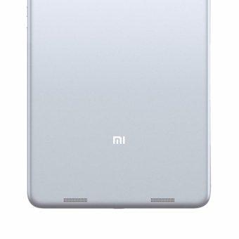Xiaomi Mi Pad 2 2GB RAM 64GB ROM Quad Core 2.2GHz (Space Silver) - 3