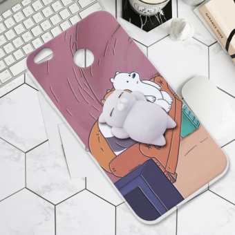 XIAOMI Redmi phone case