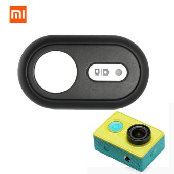 Xiaomi yi Remote Controller 4.1 For Xiaomi yi Camera Xiaomi yi Bluetooth Remote Shutter+