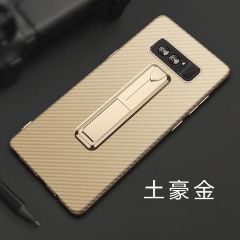 ... Kingsoil Note3 Redmi Protective Case Phone Case Daftar Harga Source Xundd note8 TPU ultra thin soft