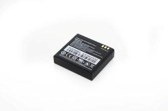 Yi Action Camera Battery - 2