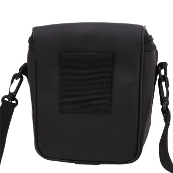 Yingwei Universal Video Camera Bag Shoulder Strap DV Bags (Black) - 2