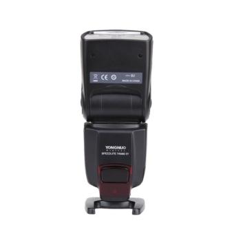 YongNuo YN-560 IV Flash Speedlite for Canon Nikon Pentax OlympusDSLR Cameras - intl - 2