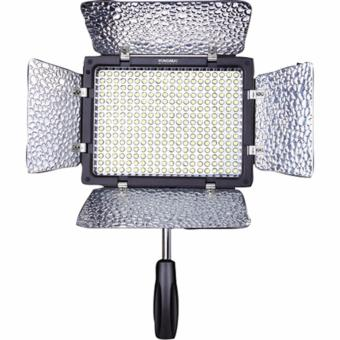 Yongnuo YN300 II Pro LED Video Light