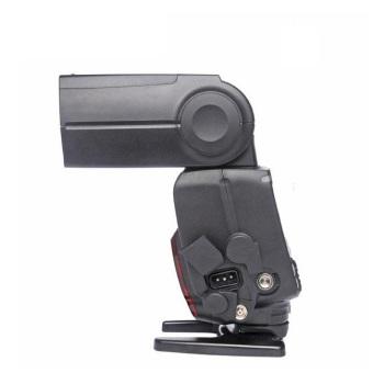Yongnuo YN685 TTL Wireless 1/8000s HSS 622N Flash Unit Speedlitefor Nikon + YN-622N-TX LCD TTL Wireless Flash Transmitter - 3