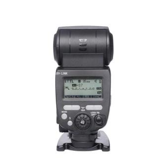 Yongnuo YN685 TTL Wireless 1/8000s HSS 622N Flash Unit Speedlitefor Nikon + YN-622N-TX LCD TTL Wireless Flash Transmitter - 4