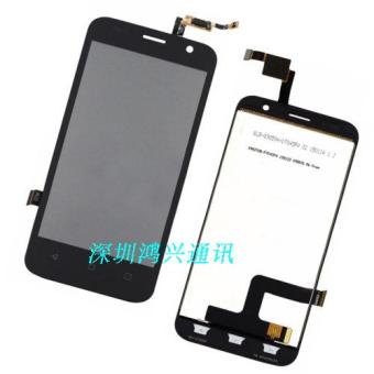 ZTE z812 Assembly screen Touch Screen