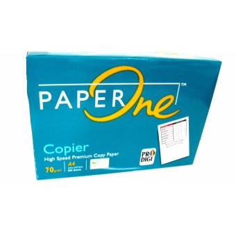 1 ream paper one bond paper subtance 20 70gsm Size A4