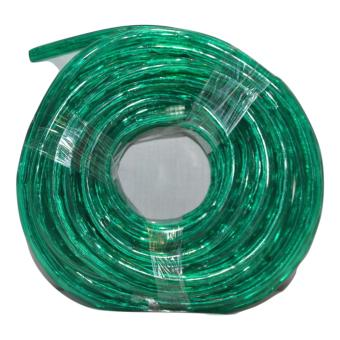 10 Meter Waterproof Flexible LED Light (GREEN) Price Philippines