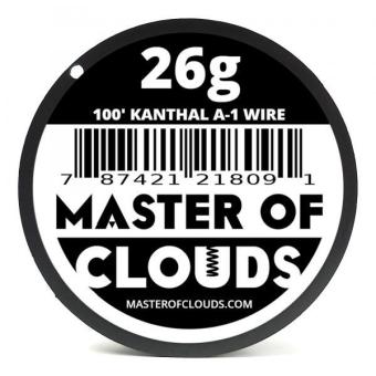 Price list new 14 awg 5m gauge silicone wire flexible stranded 100 ft 26 gauge kanthal a1 resistance wire awg 100 lengths greentooth Choice Image