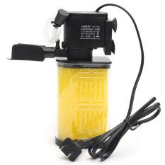 13W 800L/H Submersible Water Internal Filter Pump For Aquarium FishTank Pond - intl