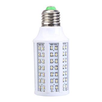 140 s 14W SMD3014 Light Bulb 110V E14 Warm White Corn Lamp