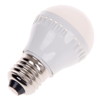 267457 SMD LED Bulb (White) - picture 2