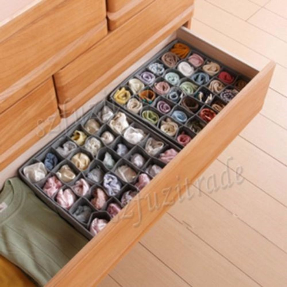 pin box drawers tie the rolled top glass ties with drawer clips lid go in custom