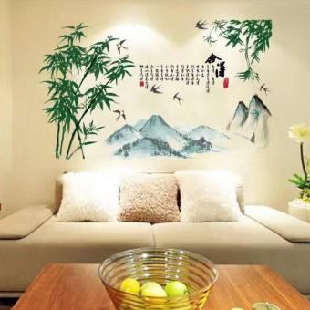 3D Removable Wall Sticker Wallpaper Home Decor Decal Art -015