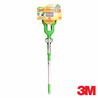 3M Scotch-Brite Easy Squeeze Mop