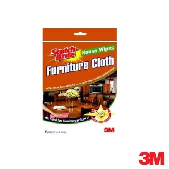 3M Scotch Brite Furniture Cloth Price Philippines