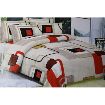 3pcs BedSheets Set Honey-H Price Philippines