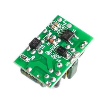 5V 700mA (3.5W) isolated switch power supply module AC-DC buck step-down module 220V turn 5V - 2