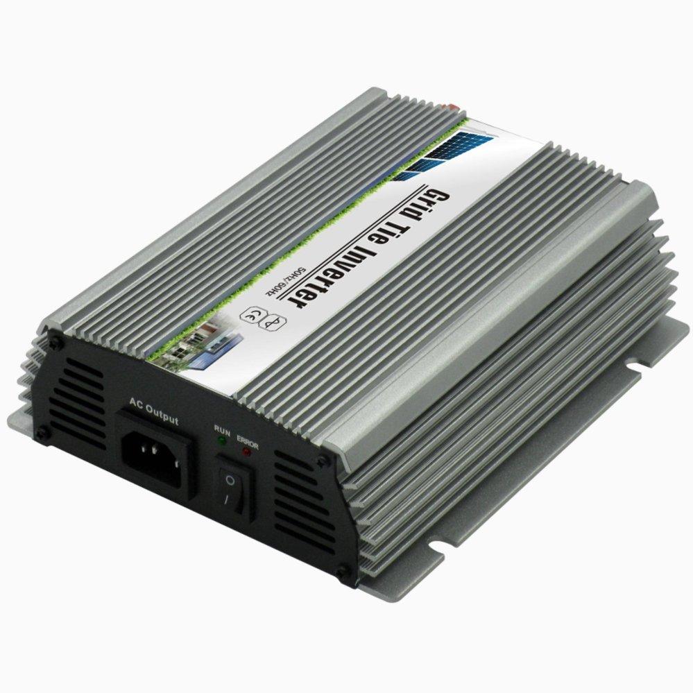 Egs031 Three Phase Pure Sine Wave Inverter Drive Board Eg8030 Tv Gt Led Circuit Boardtv Support Hdmiusb 600w 18v Smart Grid Tie Dc105v 28v To Ac190 260v